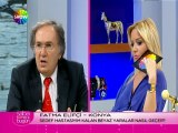 Prof. Dr. İbrahim Saraçoğlu - Sedef hastalığında beyaz yaraların geçmesi için kür