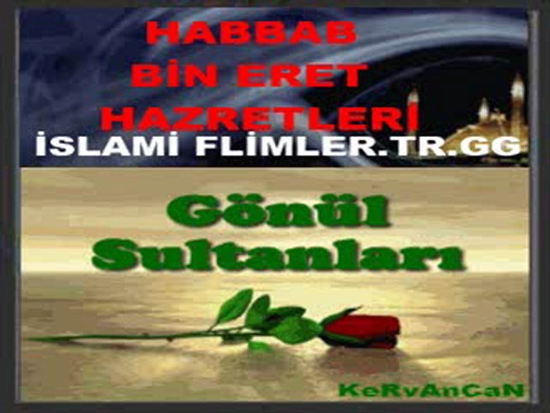 İslami Tiyatrolar - Habbab Bin Eret Hz - İslami Flimler.Tr.Gg - KeRvAnCaN