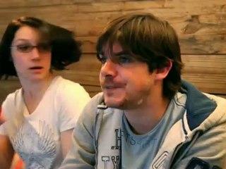 First Trailer de Rayman Legends