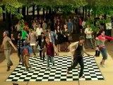 Evènement > Film Skyrock - Street Dance 2 (Sortie le 9 Mai)