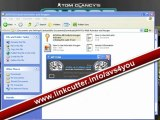 AVS4You Video Converter Registration Code