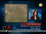 03 مظاهرات سلمية تطالب بإسقاط النظام في دمياط
