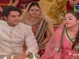 Dekha Ek Khwaab - 27th April 2012 Video Watch Online Pt2