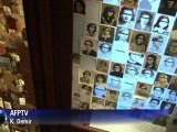 """Orhan Pamuk inaugure son """"musée de l'innocence"""""""