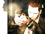 MAX PAYNE 3 The Weapons of Max Payne 3 – Handguns: The 1911