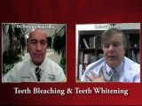 TMJ Dentist Millville NJ, Dental Bleaching, George Kourakin, Port Elizabeth, Vineland Dental Office