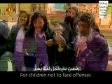 Louez notre Seigneur (Louange Tasbeha pour le Pape Shenouda III)