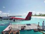 Zitahli Resort kudafunafaru Maldives,Maldives Hotels,Maldives Resorts