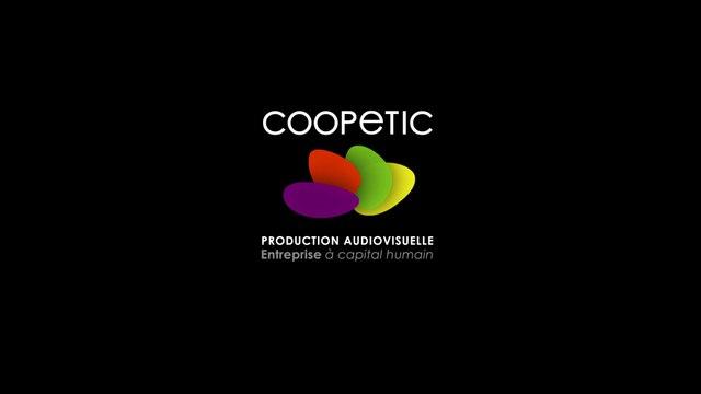 Identite_sonore_Coopetic