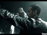 SNIPER - Battle Rap Contenders live - Daymolition.fr