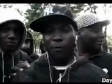 SEXION D'ASSAUT - Freestyle - Daymolition.fr