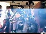 SEXION D'ASSAUT - Qui t'a dit - Live Planete Rap - Daymolition.fr