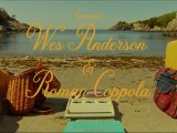 Cannes 2012 : Moonrise Kingdom - Bande-annonce (VOST-HD)