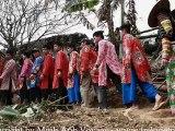 Voyage Vietnam hors sentiers battus -  Minh Anh Travel