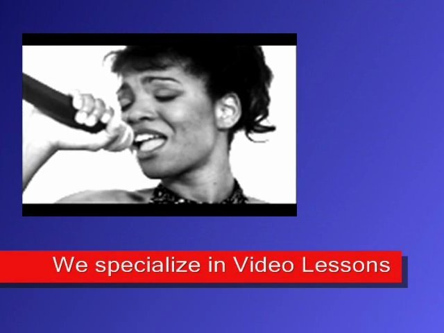 Vocal Academy, Vocal Lessons, Expert Vocal Coach, Voice Lessons.  Video Lessons on Skype. Vocalguru.net