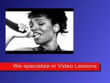 Vocal Academy, Vocal Lessons, Expert Vocal Coach, Voice Lessons   Video Lessons on Skype  Vocalguru net