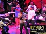 1500 Or Nothin, Nipsey Hussle & YG Live @ Club Nokia, Los Angeles, CA, 05-04-2012