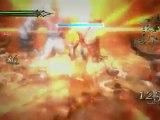 Classic Game Room - N3II: NINETY-NINE NIGHTS 2 for Xbox 360 review