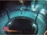 Catastrophes nucleaires H.S Réseau Sortir du nucléaire 3
