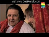 Sab Batain Banaiye Raja Dulhan Banaiye Telefilm By Hum Tv  Part 4