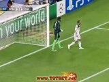 Барселона - Челси (2-2) 24.04.2012