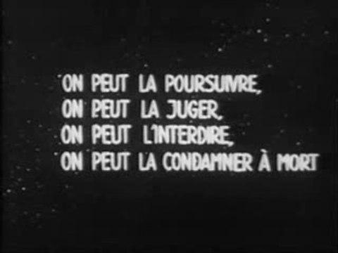 L'Idée (1932)