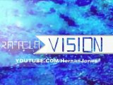 Presentacion nuevo canal - RafaelaVision