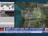Top News Headlines: Earthquake Shakes Southern California