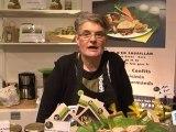 Cuisine : La technique pour préparer le confit de canard