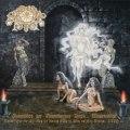 Eternal Sacrifice - Iluminados por Thabatherous Aleph... Musickantiga - 09 - Aurum Solis: Catharsisof a Himog Illuminates for Thanatherous Aleph
