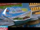 Reportage - Le Parisien - Petits Pots Bébé Halal Halal Petits Pots bébé Halal Vitameal Baby