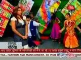 Saas Bahu Aur Betiyan 29th April 2012pt1