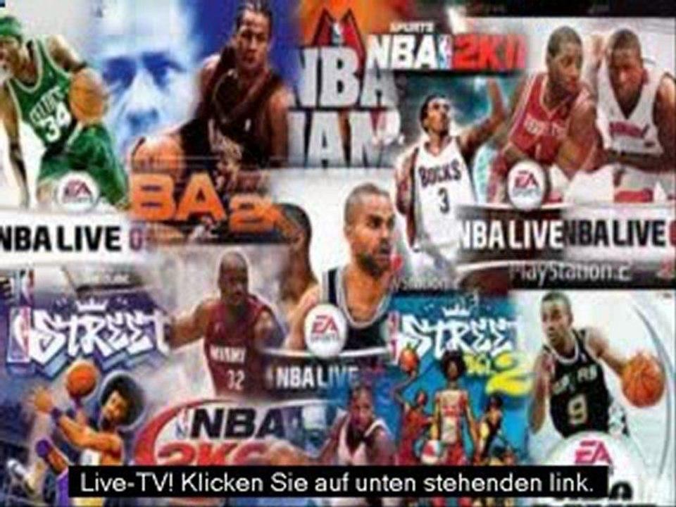 Sport1+ Live Stream Kostenlos