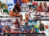GolTV en directo| Gol TV online en directo