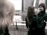 Alex Deam - Blind [Official Music Video] HD