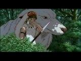 Le studio Ghibli, ses compositeurs, ses musiques