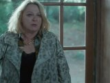 Maman (2012) - bande-annonce VF