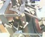 Motor de aire 3 - Energías Alternativas