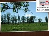 VENTA - Countries y Barrios Cerrados - Ruta Provincial 25 al