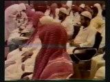 3/6 Cheik Ibn Baz : Le livre d'Allah et la Sunna de Son messager / ال بكتاب الله و سنة رسوله صلى الله عليه و سلم