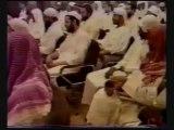 1/6 Cheik Ibn Baz : Le livre d'Allah et la Sunna de Son messager / ال بكتاب الله و سنة رسوله صلى الله عليه و سلم