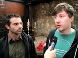Dishonored - Creative Directors Interview