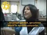 AKP ve Fethullah Gulen in Hristiyanlastirma Oyunu Hristiyan Turkiye Musluman - YouTube