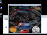 HOW TO HACK GMAIL ACCOUNTS PASSWORD 2012 ADVANCED PASSWORD RETRIEVER HACKING SOFTWARE