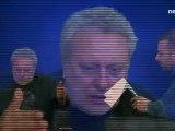Ο Γρηγόρης Ψαριανός στο News247.gr | Μέρος 2