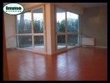 Location Appartement  Montpellier  34080 - 56 m2