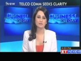 2G Telecom Commission seeks clarity on auction price