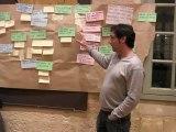 25 avril : restitution / Rencontre des ateliers participatifs de territoire