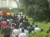 video 1 mayıs (10) video video 1 mayıs (9) video 1 mersin üniversitesi 1 mayıs DGH