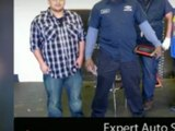 Exhaust Repair Shop Boston MA | Call (617) 431-2326